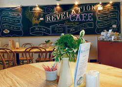 RevelationCafeSign750