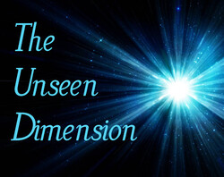 Unseen dimension
