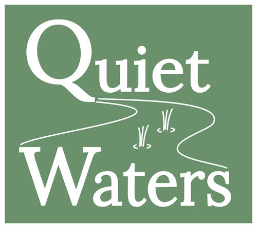 QuietWatersLogo500
