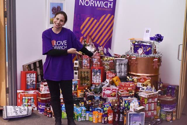 love Norwich Hampers2
