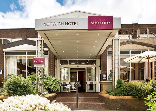 MercureHotelNorwich600