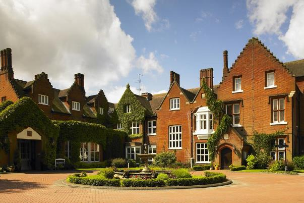SprowstonManor600