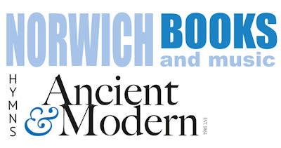 Norwich-books-and-music-Logo40
